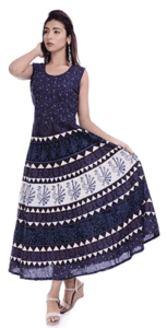 4 maternity dress