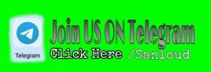 join sanloud.com telegram group
