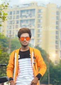Sandeep Yadav rudrapur