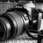 best dslr camera nikon