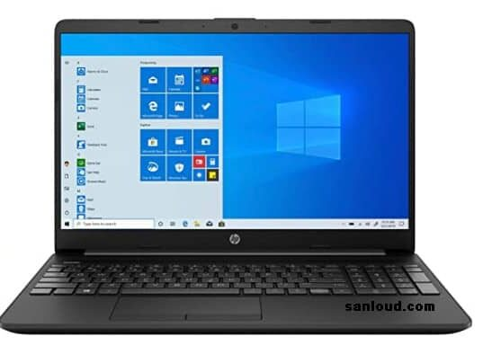 What To Look For When Buying A Laptop