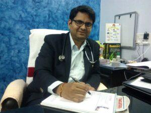 Govt. Doctor