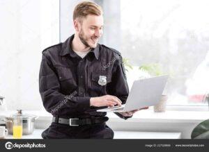 PSU Officer
