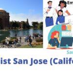 Craigslist San Jose