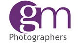 gm photographer