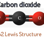 co2 lewis structure